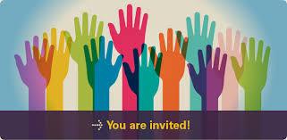 Annual Meeting & Potluck 10.22.17 | Unitarian Universalist Church of Canton